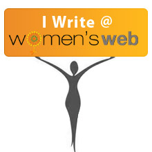 20ff9-womensweb-writers-badge