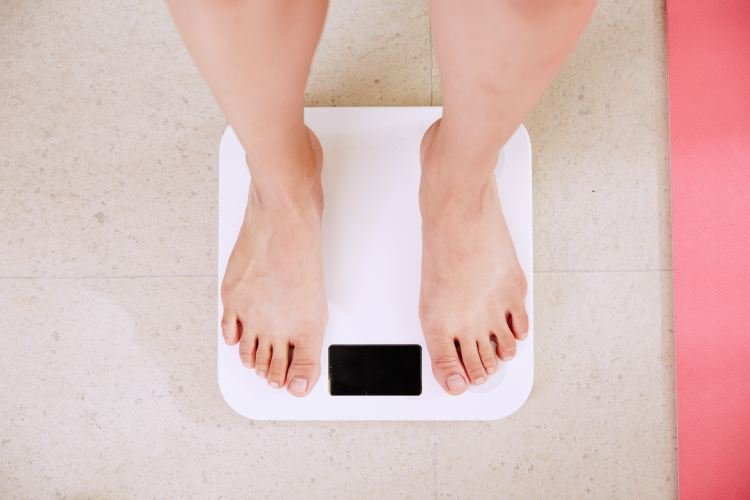 5 ways ghee benefits the human body