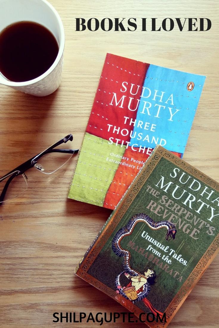 BOOKS I LOVED.jpg