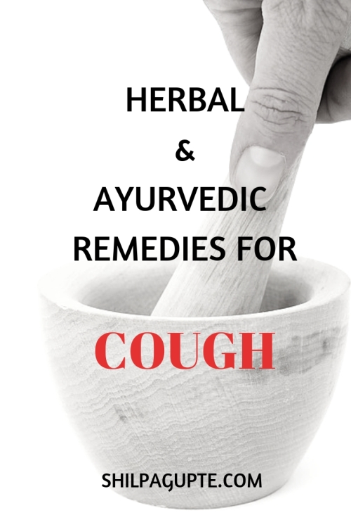 ayurvedic remedies (3)